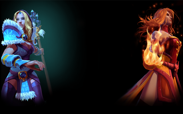File:Crystal Maiden & Lina.png