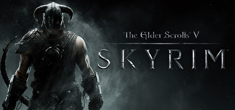 File:Skyrim.jpg