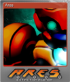 Thumbnail for version as of 15:36, June 14, 2013