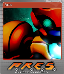 File:ARES Ares Small F.png
