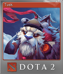 File:D2 Tusk Small F.png