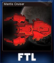 File:FTL MantisCruiser Small.png
