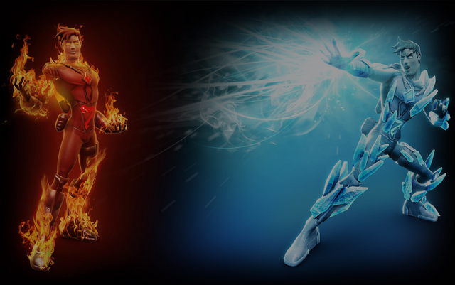 File:Fire & Ice.png