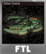 FTL ZoltanCruiser Small F