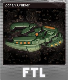 File:FTL ZoltanCruiser Small F.png