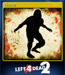 File:L4D2 Hunter Small.png