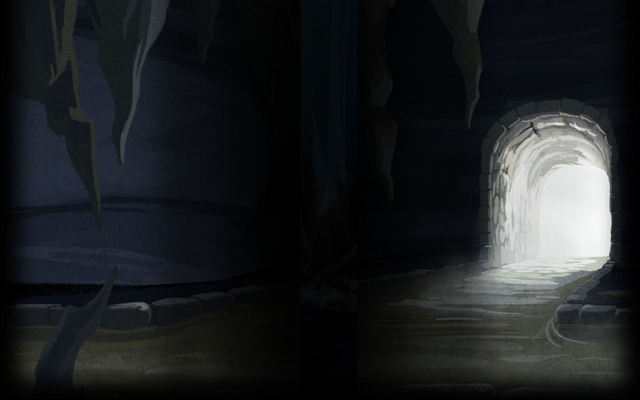 File:Tunnels.png