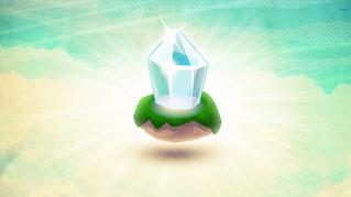TT Crystal Big