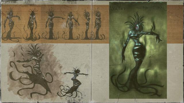 File:Dark Ophelia.jpg