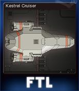 FTL KestrelCruiser Small