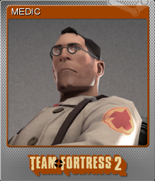 File:TF2 Medic Small F.png