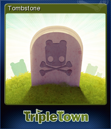 File:TT Tombstone Small.png