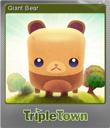 File:TT GiantBear Small F.png