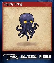 File:TBP SquidyThing Small.png