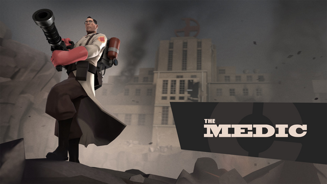 File:TF2 Medic Big.png