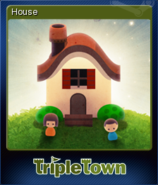 File:TT House Small.png