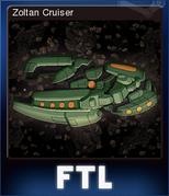 FTL ZoltanCruiser Small