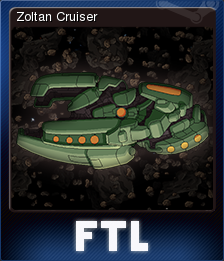 File:FTL ZoltanCruiser Small.png