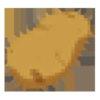 File:Potatologo.png