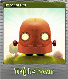 File:TT ImperialBot Small F.png