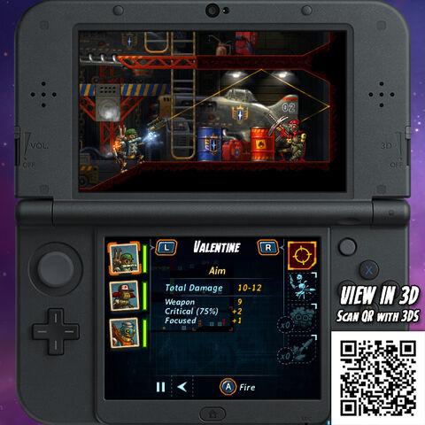 File:Heist Shot 3DS12.jpg