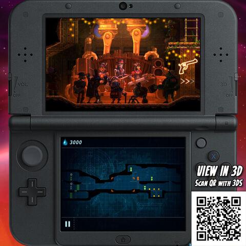 File:Heist Shot 3DS16.jpg
