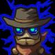 File:SteamWorld Dig Steam Badge 4.png