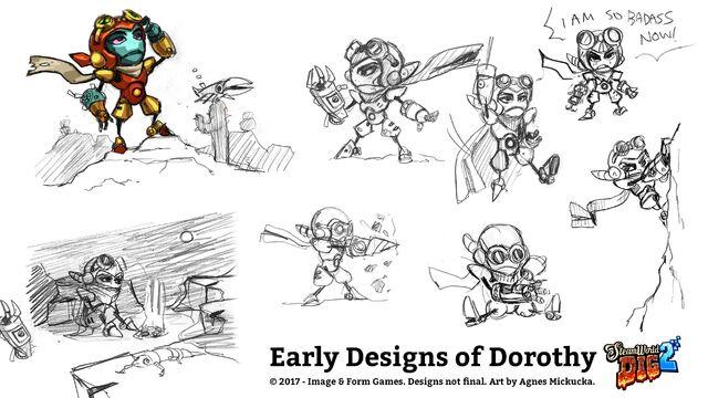File:SWD2 Dorothy Concept.jpeg