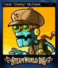 File:SteamWorld Dig Steam Card 3.png