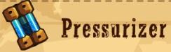 File:Pressurizer.jpg