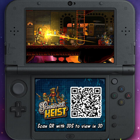 File:Heist Shot 3DS06.jpg