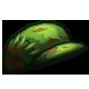 File:SteamWorld Heist Steam Badge 1.png