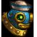 File:SteamWorld Heist Steam Emoticon Billy.png