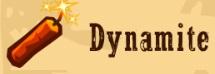 File:Dynamite.jpg