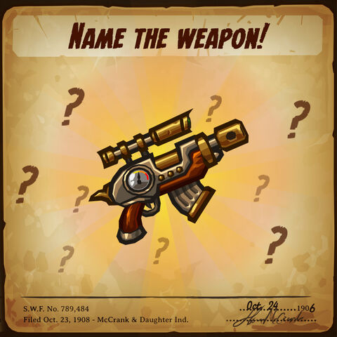 File:Heist Weapon Challenge.jpg