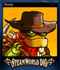 File:SteamWorld Dig Steam Card 1.png