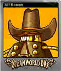 File:SteamWorld Dig SteamFoil Card 5.png
