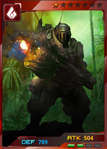 File:Centurion2.png