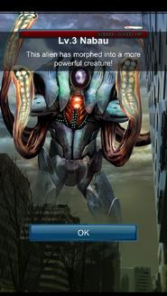 AlienEvolve-ENG