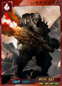 Centurion4