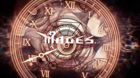 PS4・PS3・PS Vita用ゲーム『STEINS;GATE 0』90秒トレーラー