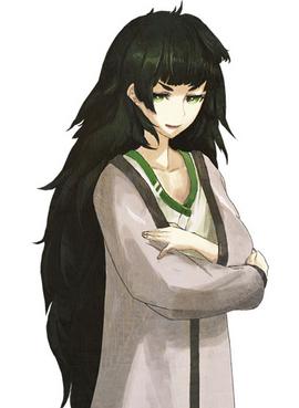 Maho Hiyajo profile