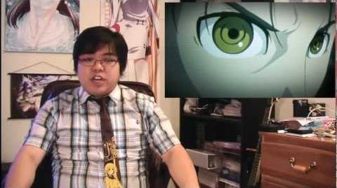 StormKing Reviews Steins;Gate