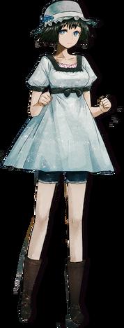 Mayuri full profile