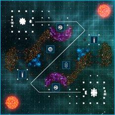 File:MapCloseCombat.jpg