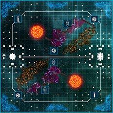 MapConfrontation