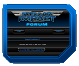 File:SI CommunityButton.PNG