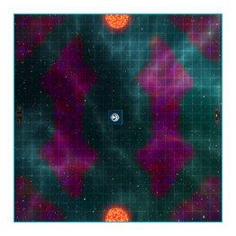 File:MapBurningPlasma.jpg