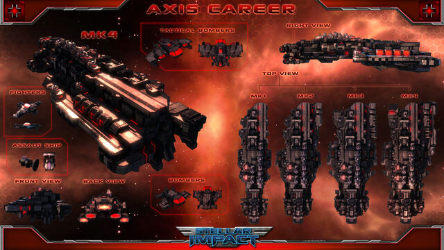 File:Axis Carrier.jpg