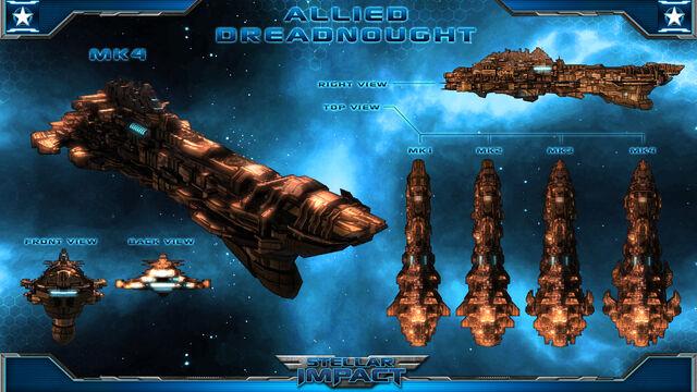 File:Ally Dreadnought.jpg